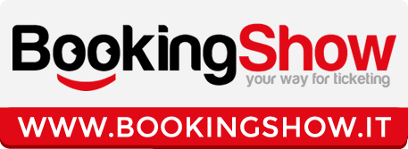 logo bookingshow 2015 con link (web)